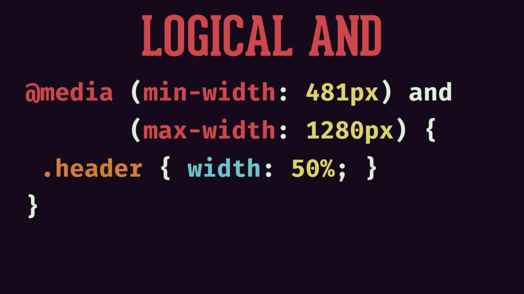 @media (min-width: 481px) and (max-width: 1280p...