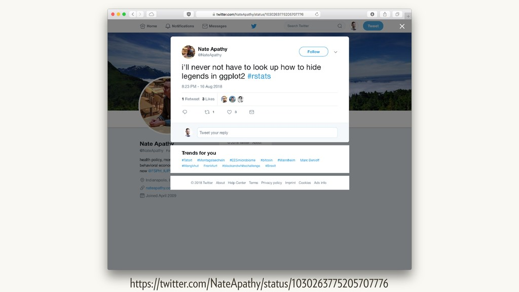 https://twitter.com/NateApathy/status/103026377...