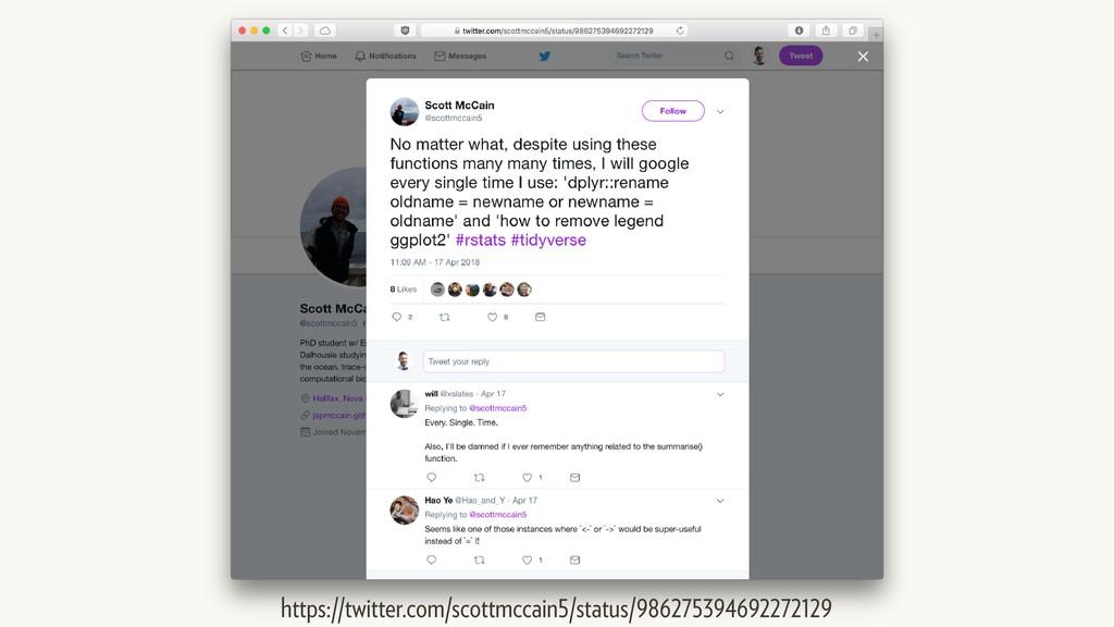 https://twitter.com/scottmccain5/status/9862753...