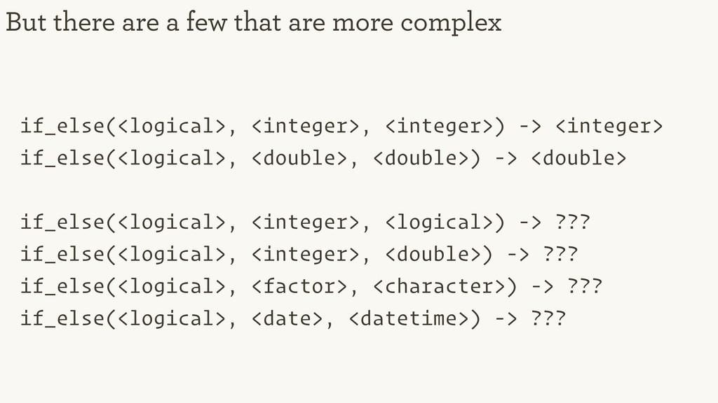 if_else(<logical>, <integer>, <integer>) -> <in...