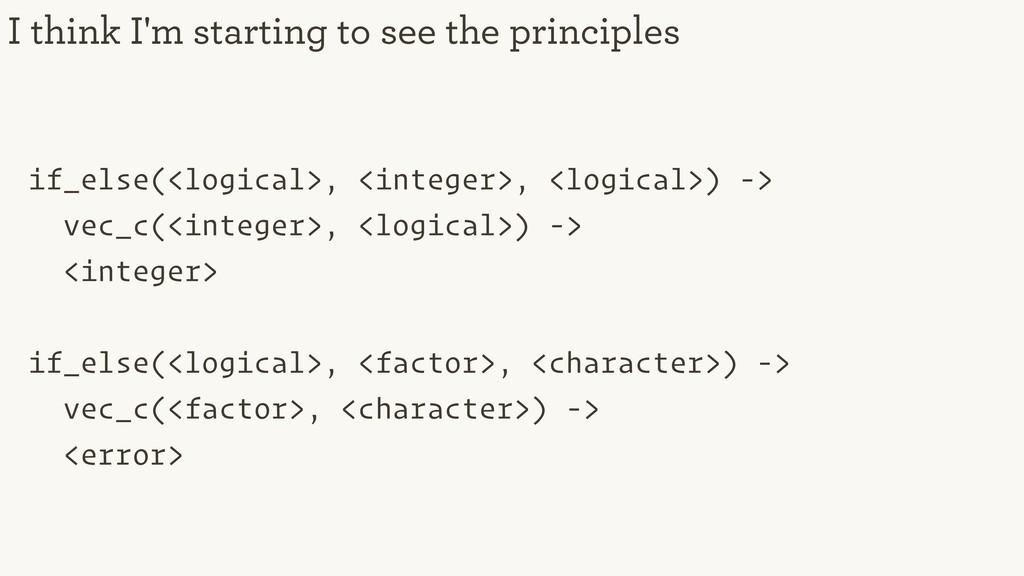 if_else(<logical>, <integer>, <logical>) -> vec...