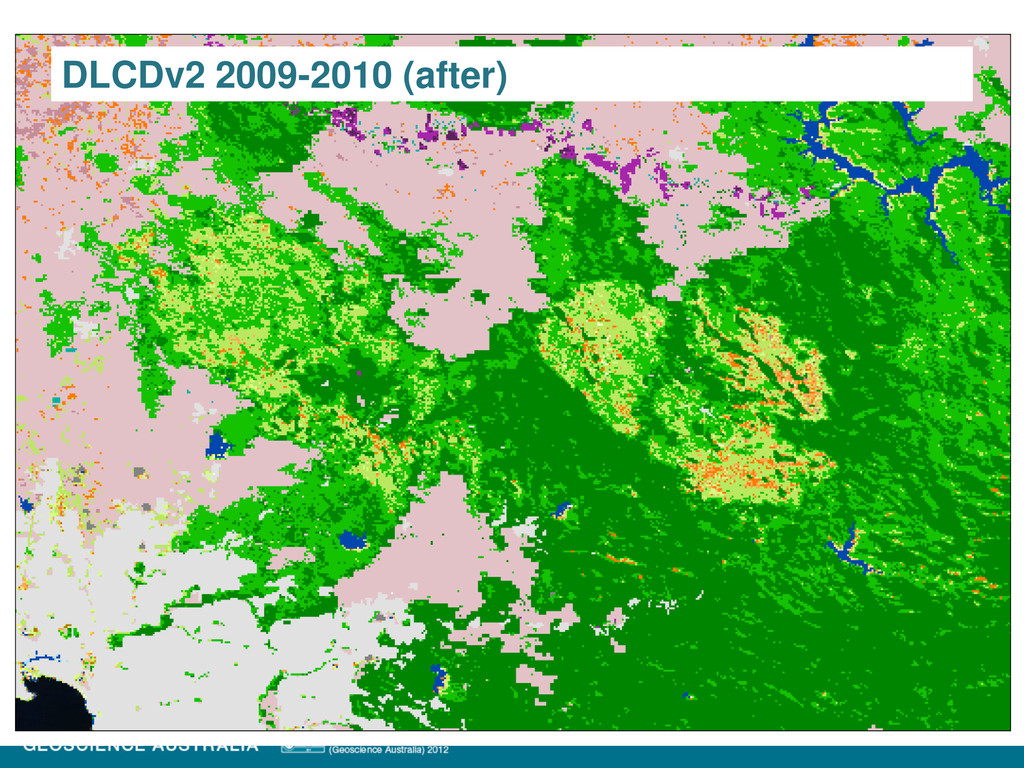 DLCDv2 2009-2010 (after)