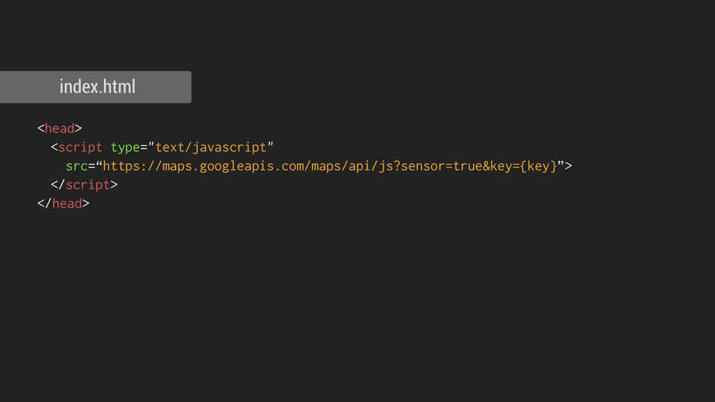 "<head> <script type=""text/javascript"" src=""http..."