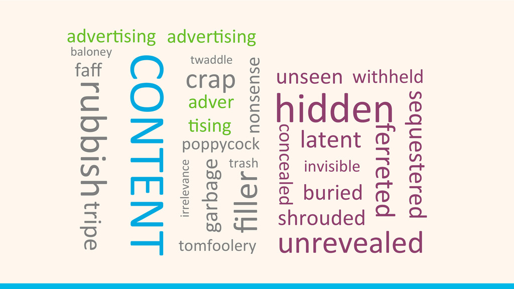 CONTENT  adver  Ising  adverIsing  ...