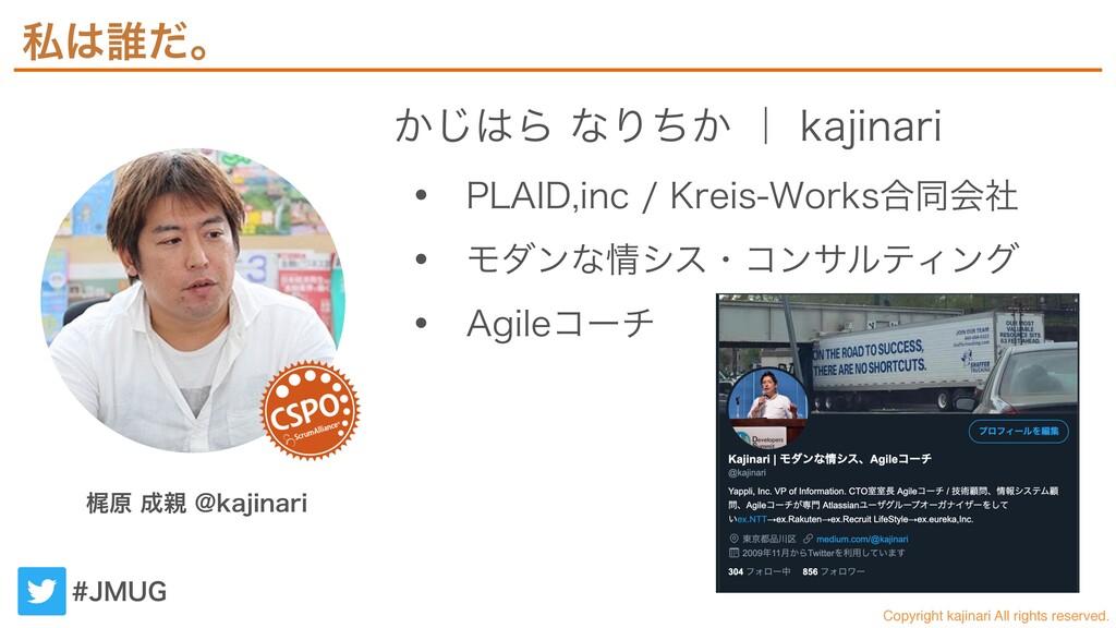 Copyright kajinari All rights reserved. +.6( ֿ...