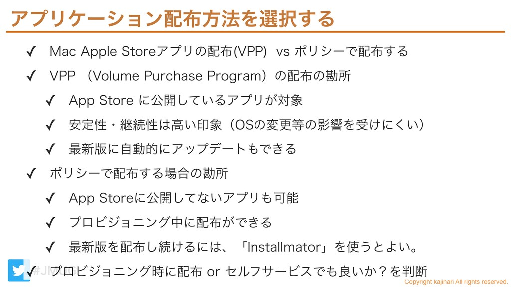 Copyright kajinari All rights reserved. +.6( Ξ...