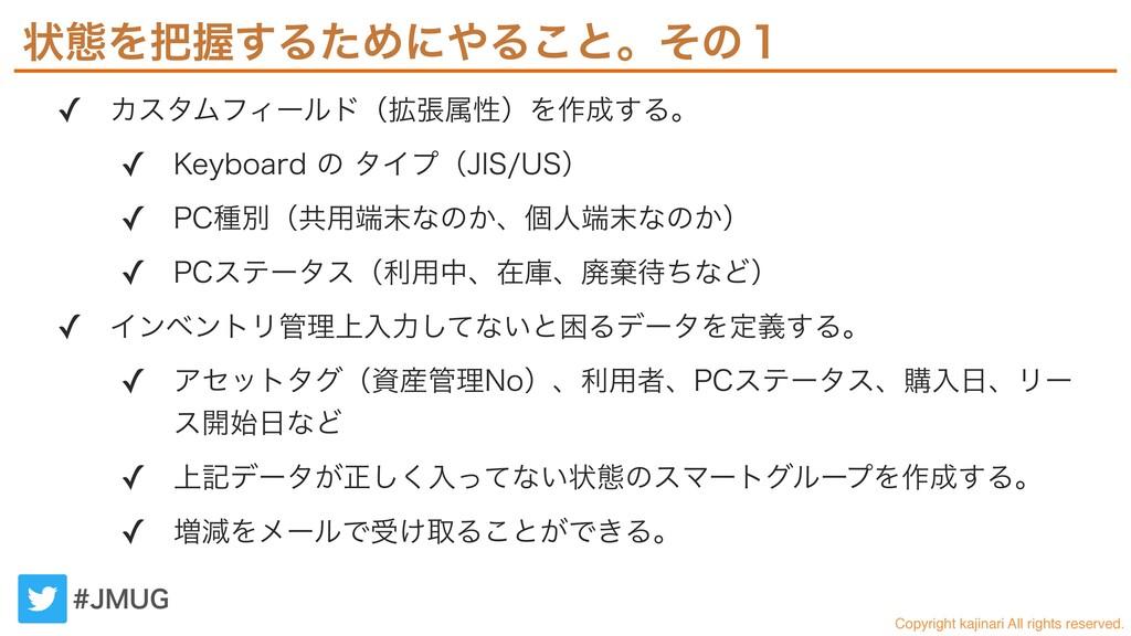 Copyright kajinari All rights reserved. +.6( ঢ়...
