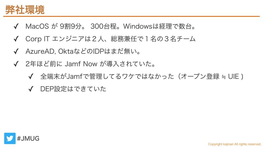 Copyright kajinari All rights reserved. +.6( ฐ...