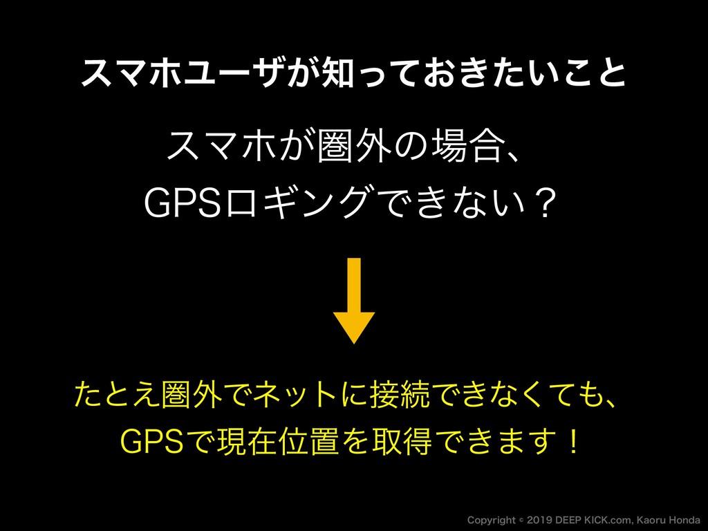 $PQZSJHIU˜%&&1,*$,DPN,BPSV)POEB εϚϗ...