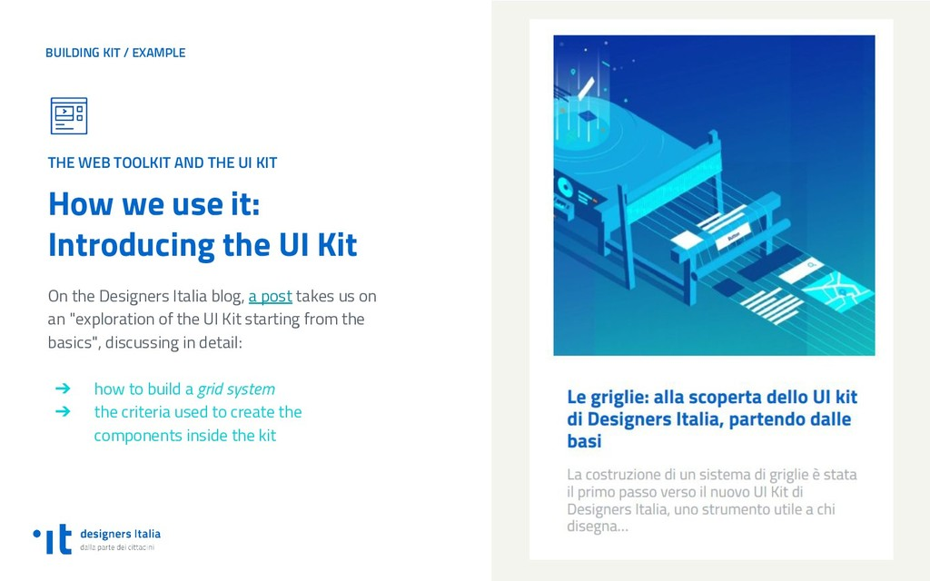 BUILDING KIT / EXAMPLE THE WEB TOOLKIT AND THE ...