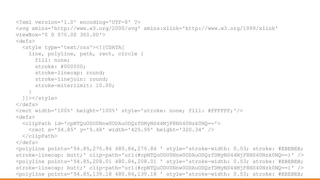 <?xml version='1.0' encoding='UTF-8' ?> <svg xm...