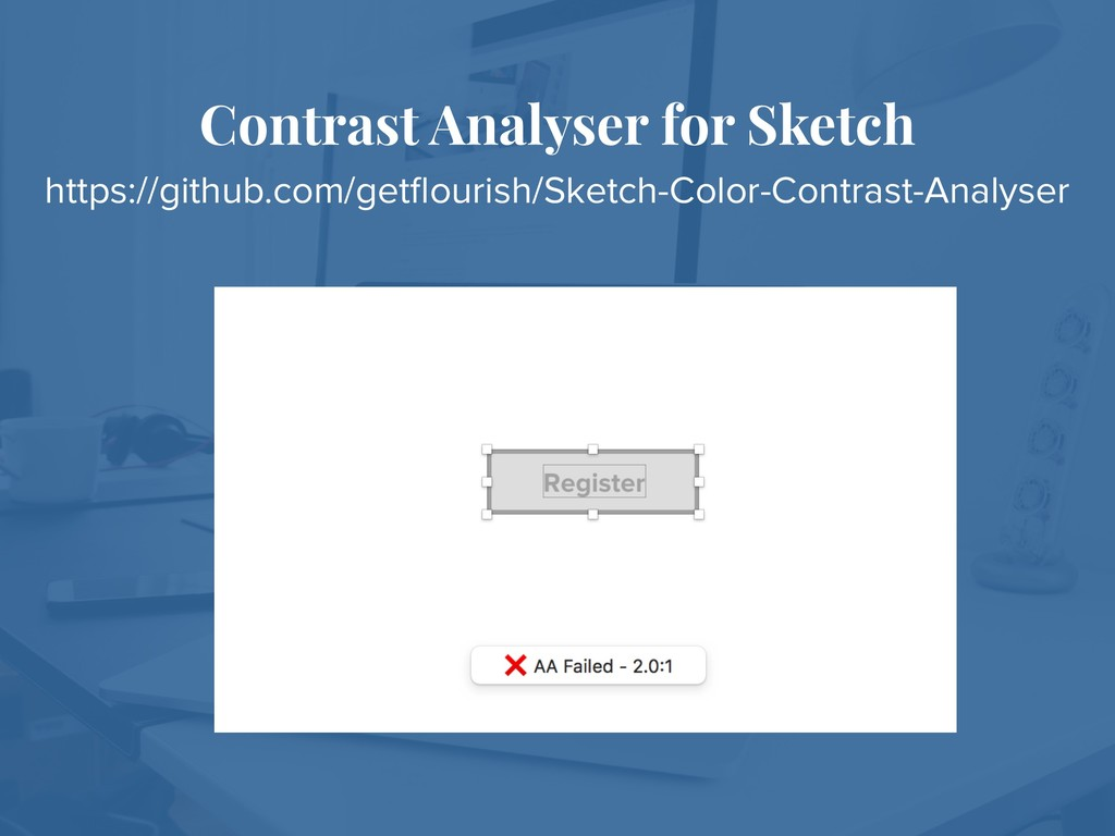 Contrast Analyser for Sketch https://github.com...