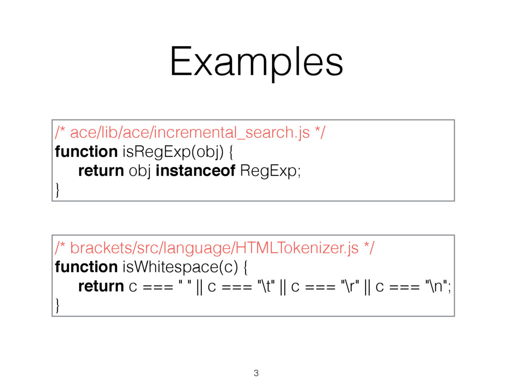Examples /* ace/lib/ace/incremental_search.js *...