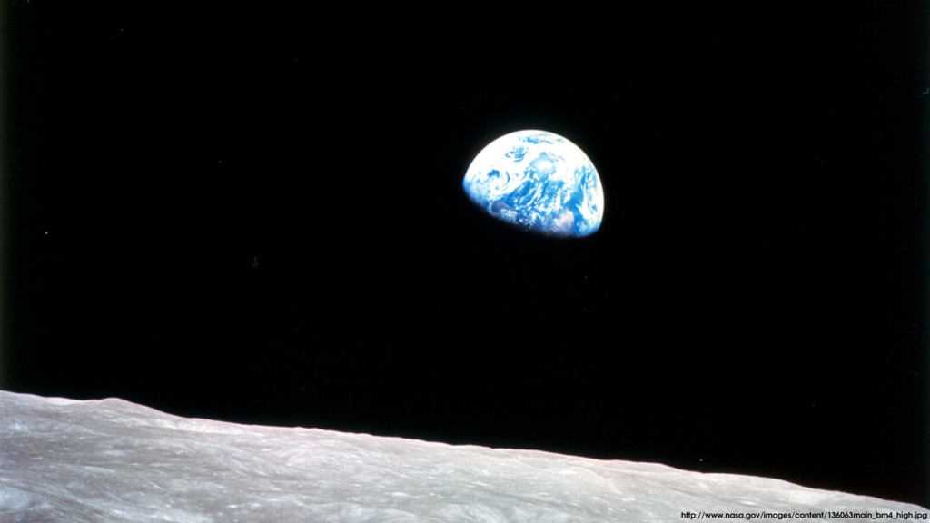 http://www.nasa.gov/images/content/136063main_b...
