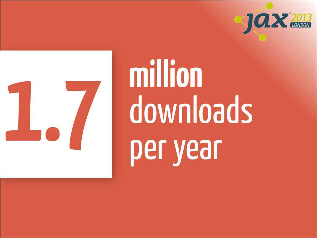 """ million 