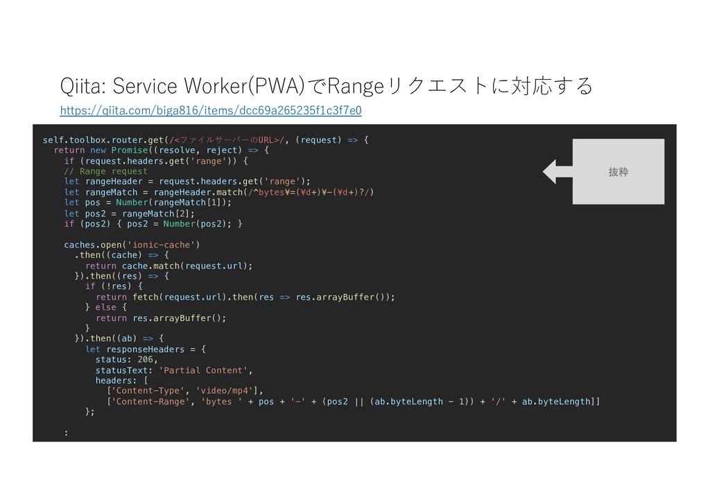 self.toolbox.router.get(/<ファイルサーバーのURL>/, (requ...