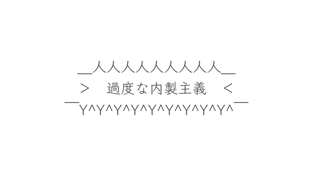 ʊਓਓਓਓਓਓਓਓਓʊ 'ɹաͳओٛɹʻ ʉ:?:?:?:?:?:?:?:?:?ʉ