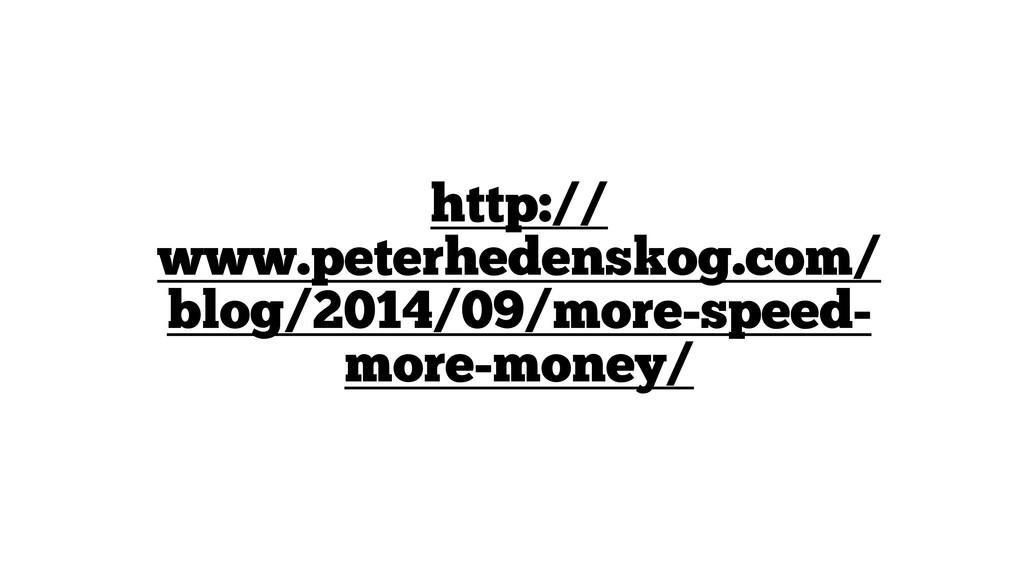 http:// www.peterhedenskog.com/ blog/2014/09/mo...