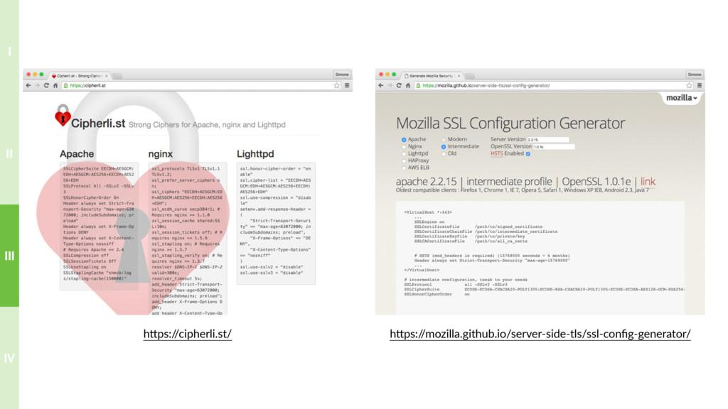 hTps:/ /mozilla.github.io/server-side-tls/ssl-c...