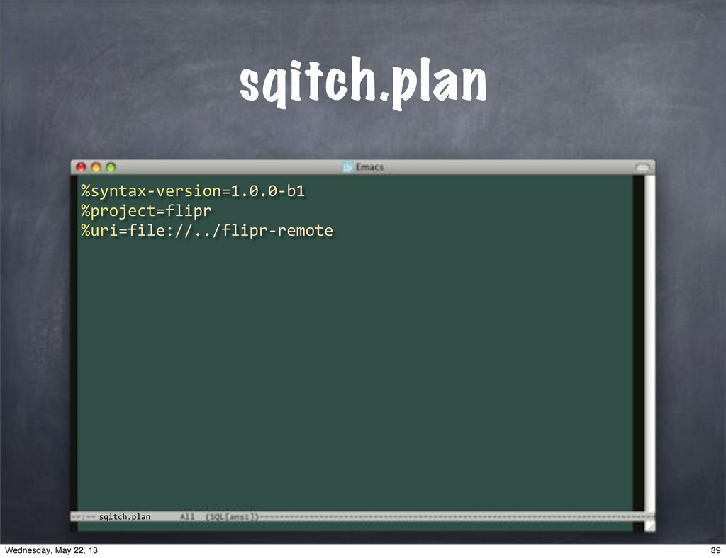 sqitch.plan sqitch.plan %syntax*version=1.0.0*b...