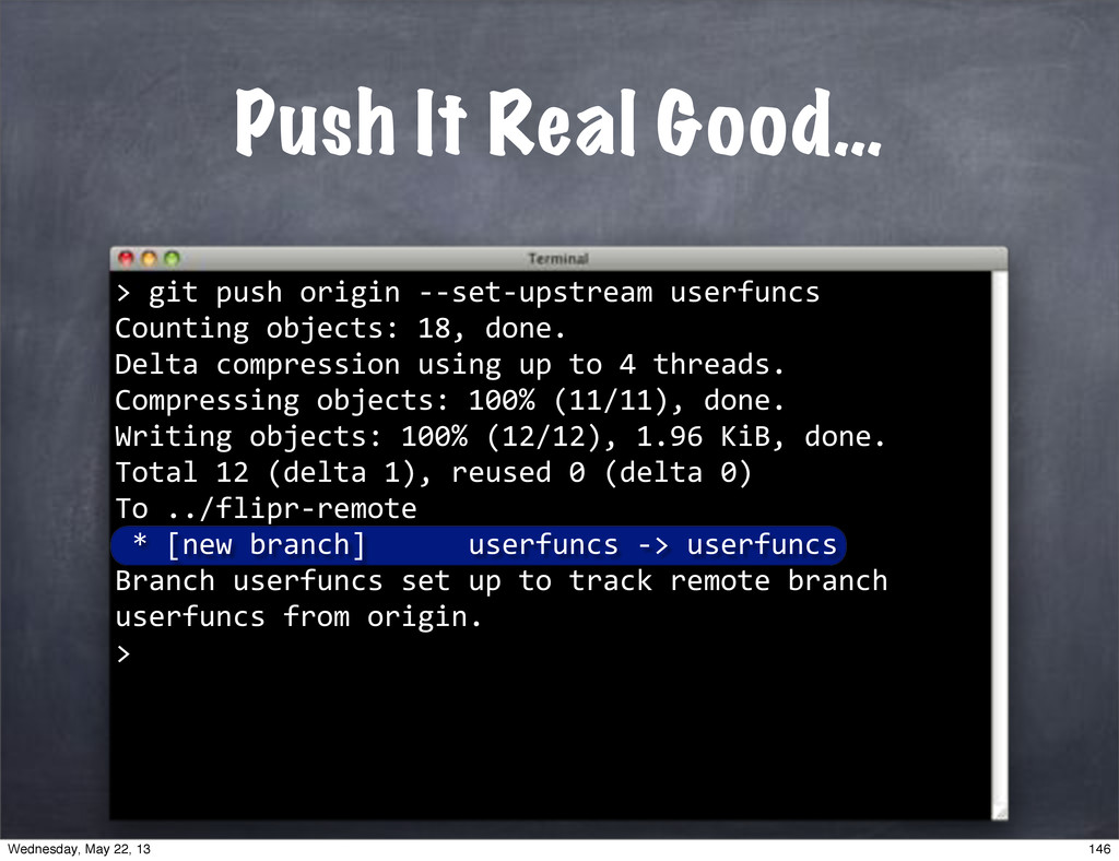 """""git""push""origin""**set*upstream""userfuncs Coun..."