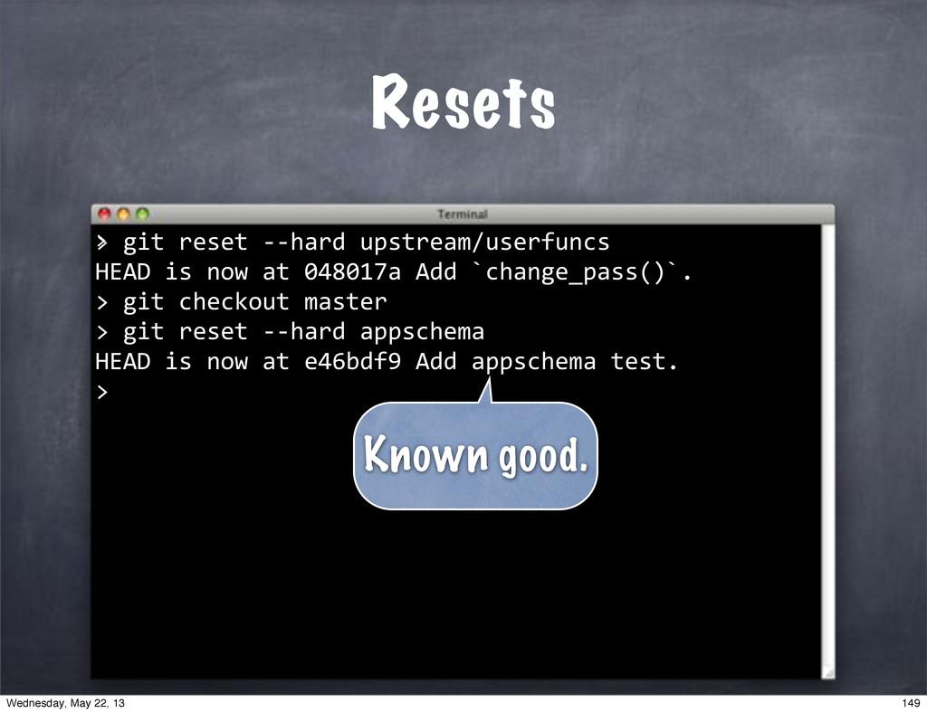 ">""git""reset""**hard""upstream/userfuncs HEAD""is""n..."