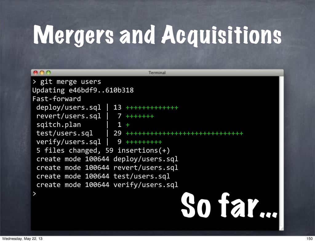 """""""""""git""""merge""""users""""""""""""""""""""""""""""""""""""""""""""""""""""""""""""""""""""""""""""""""""""""""""""""""""""""""""""""""""""""""..."""