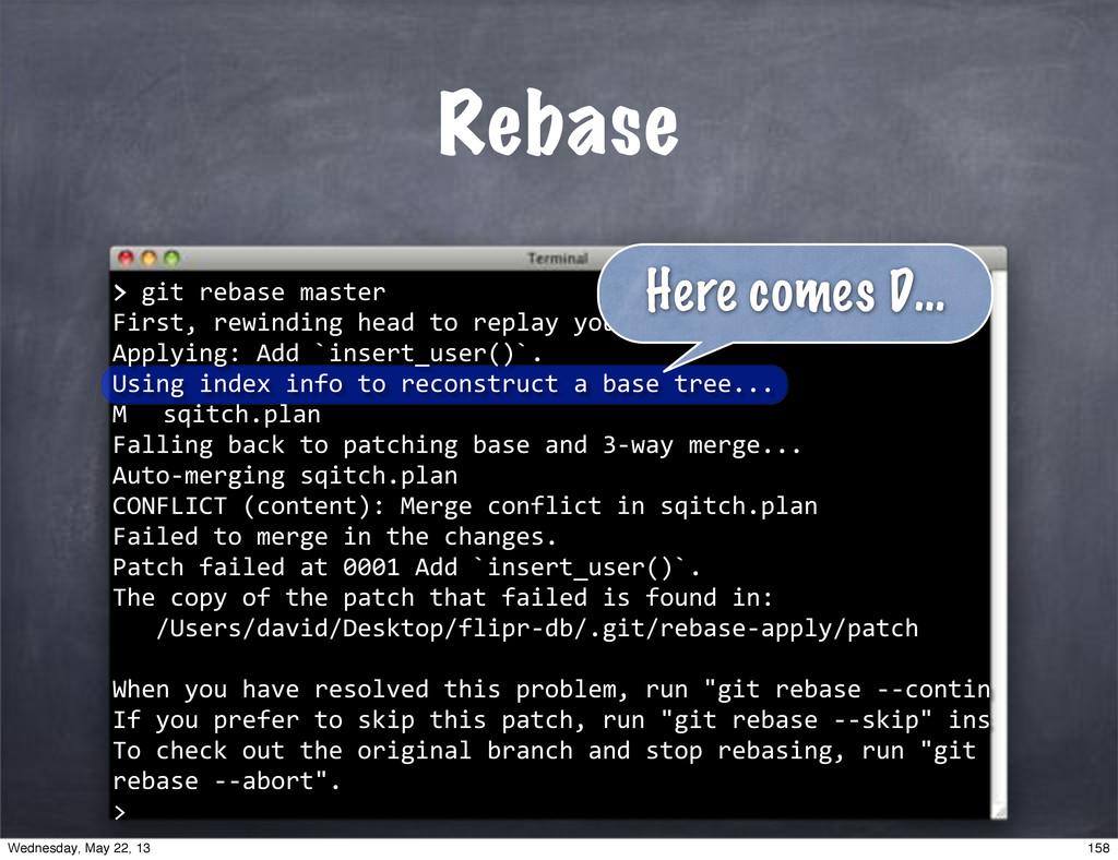 ">""git""rebase""master First,""rewinding""head""to""re..."