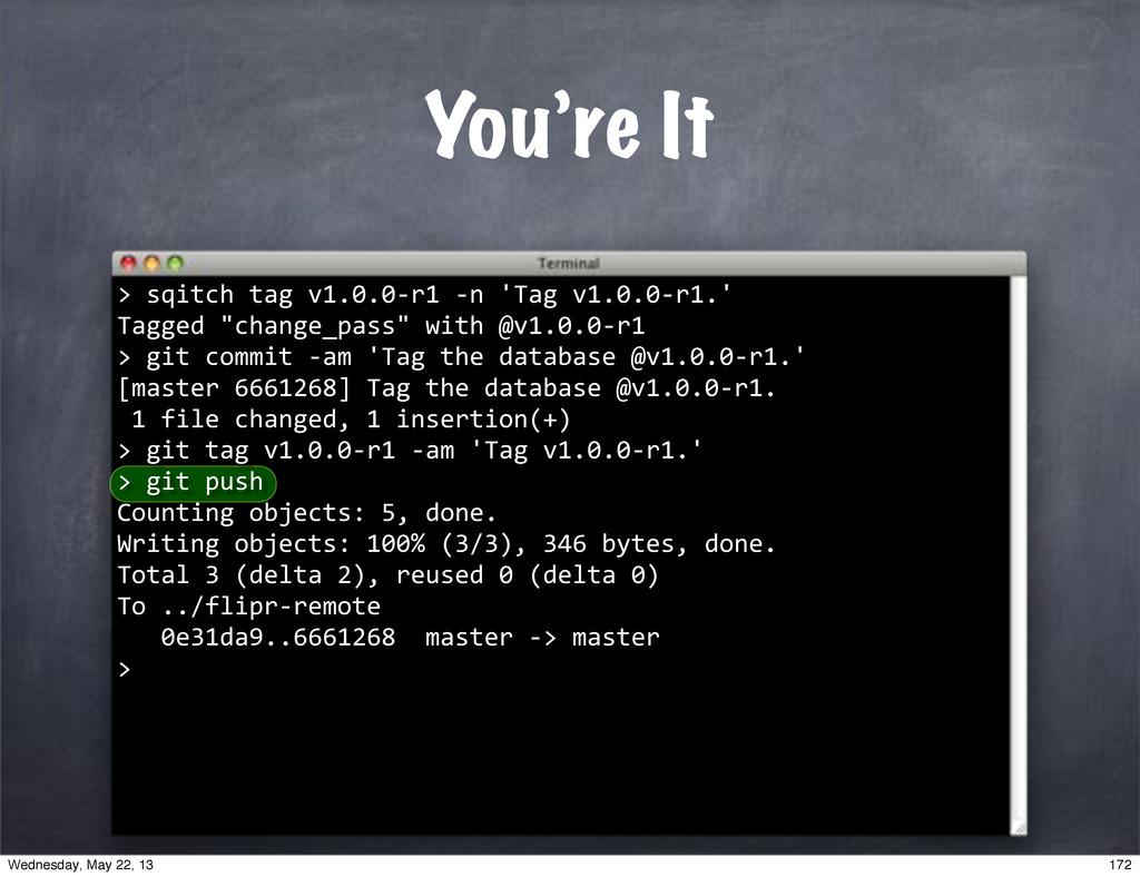 """""""""""git""""tag""""v1.0.0*r1""""*am""""'Tag""""v1.0.0*r1.' > """"""""sq..."""