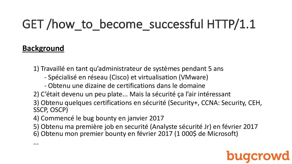 GET /how_to_become_successful HTTP/1.1 Backgrou...