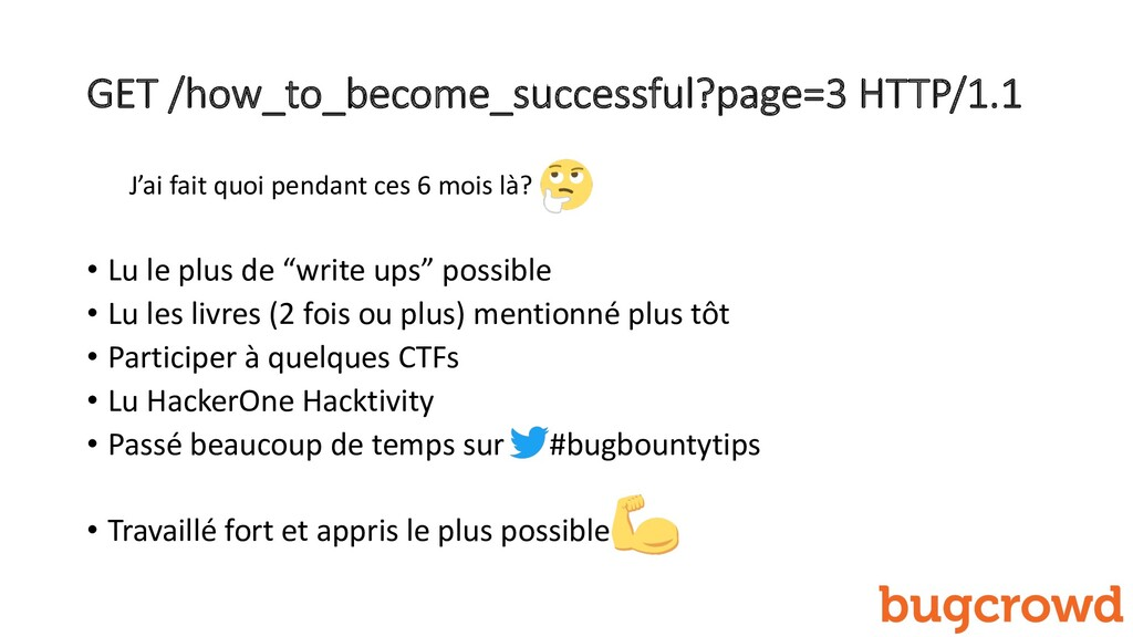 GET /how_to_become_successful?page=3 HTTP/1.1 J...
