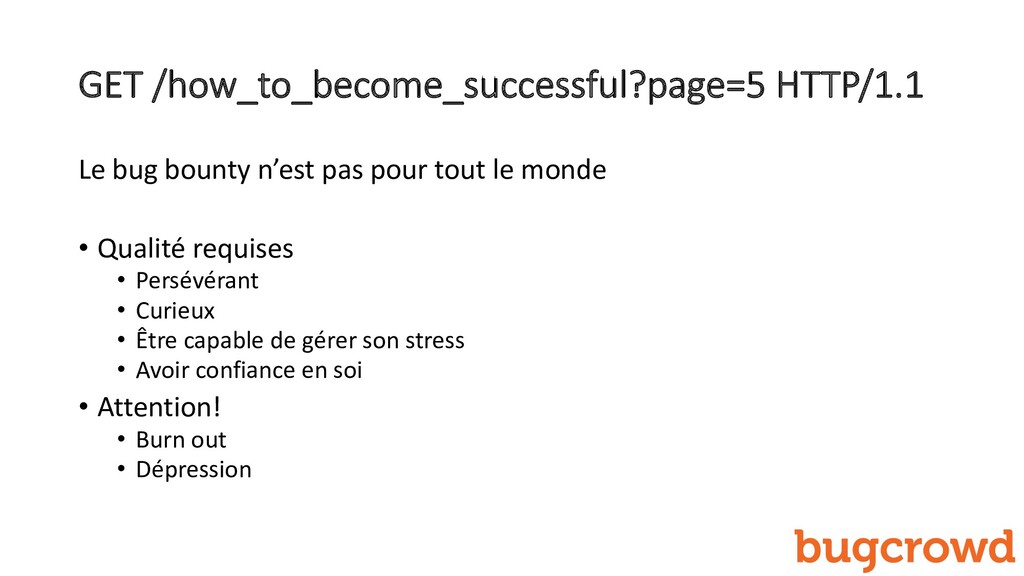 GET /how_to_become_successful?page=5 HTTP/1.1 L...