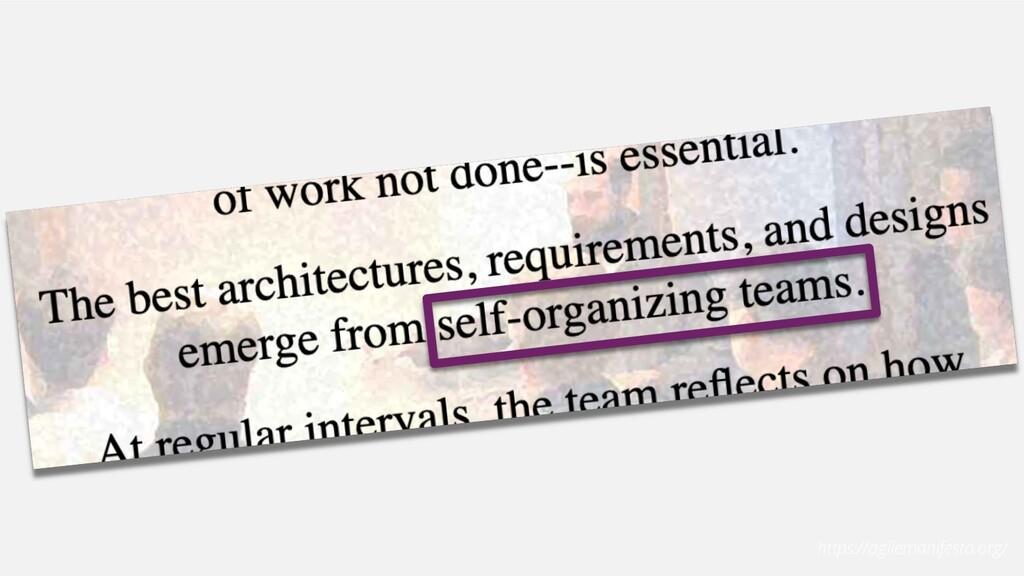 https://agilemanifesto.org/