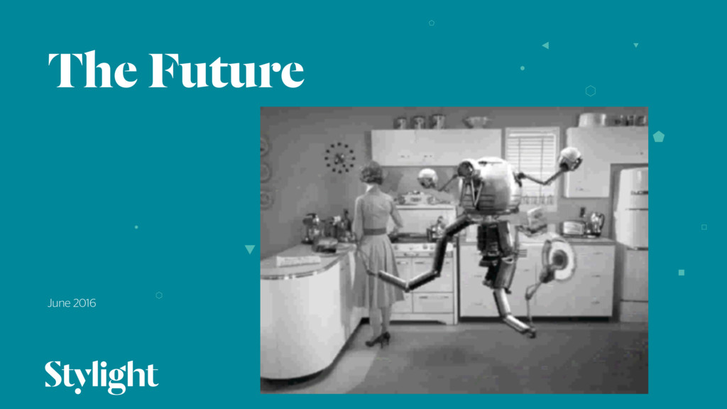 The Future June 2016 01