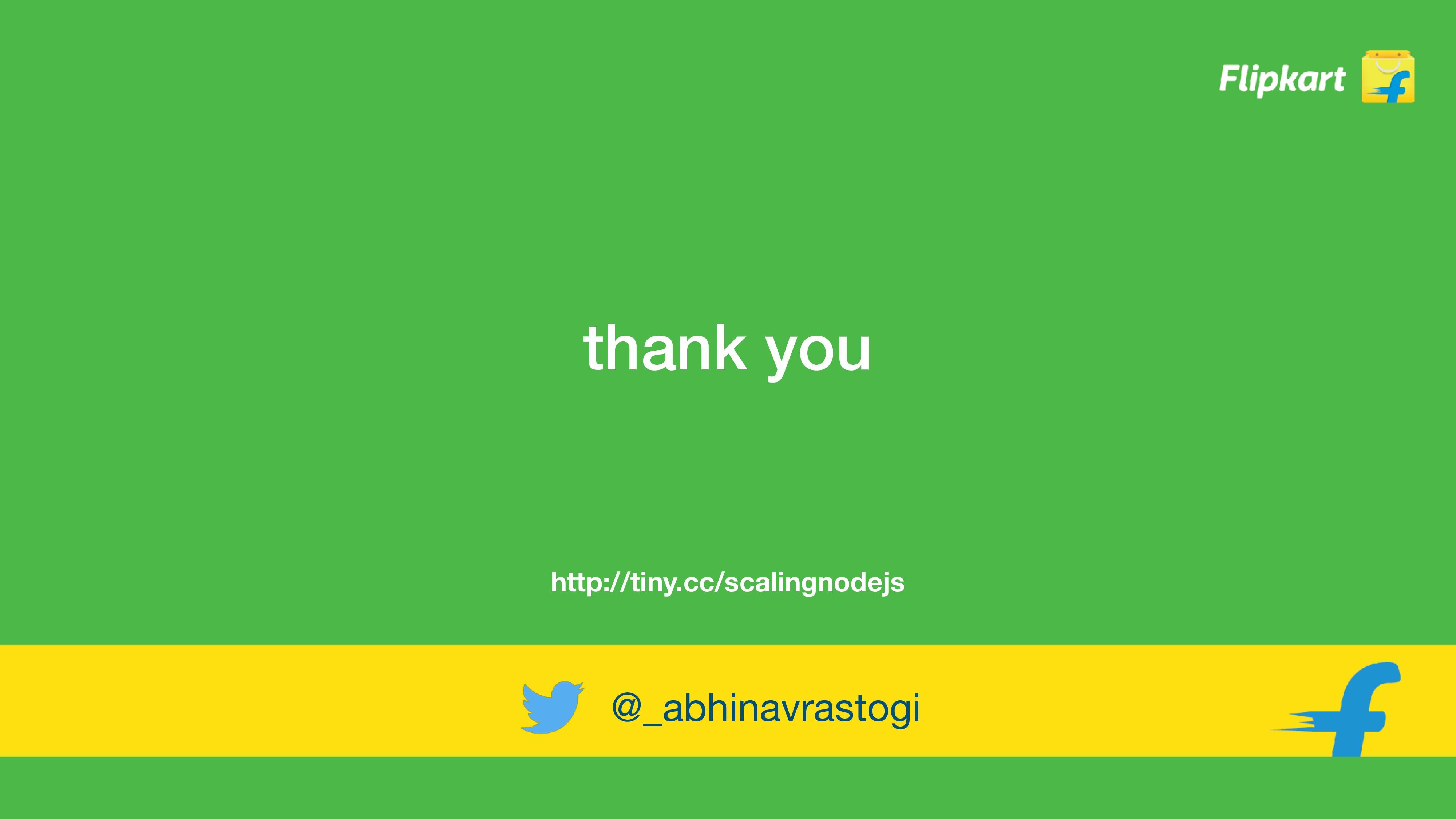 thank you @_abhinavrastogi http://tiny.cc/scali...
