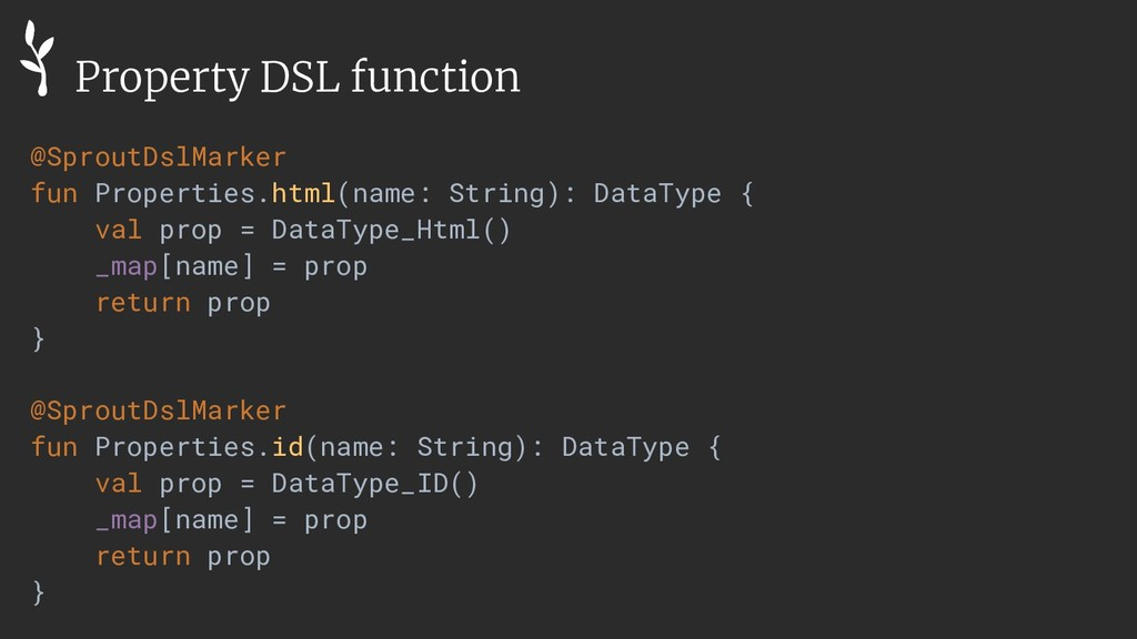 @SproutDslMarker fun Properties.html(name: Stri...