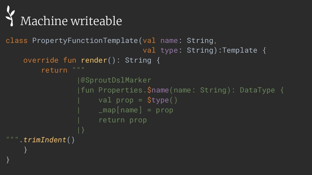 class PropertyFunctionTemplate(val name: String...