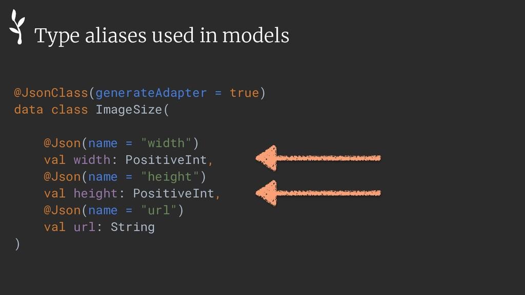 @JsonClass(generateAdapter = true) data class I...