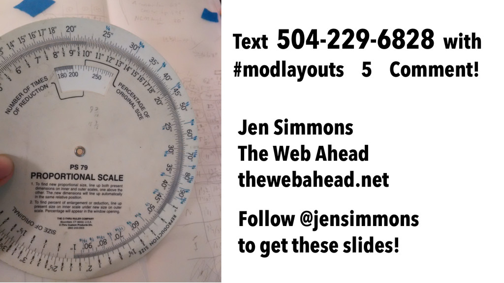 Text 504-229-6828 with #modlayouts 5 Comment! J...