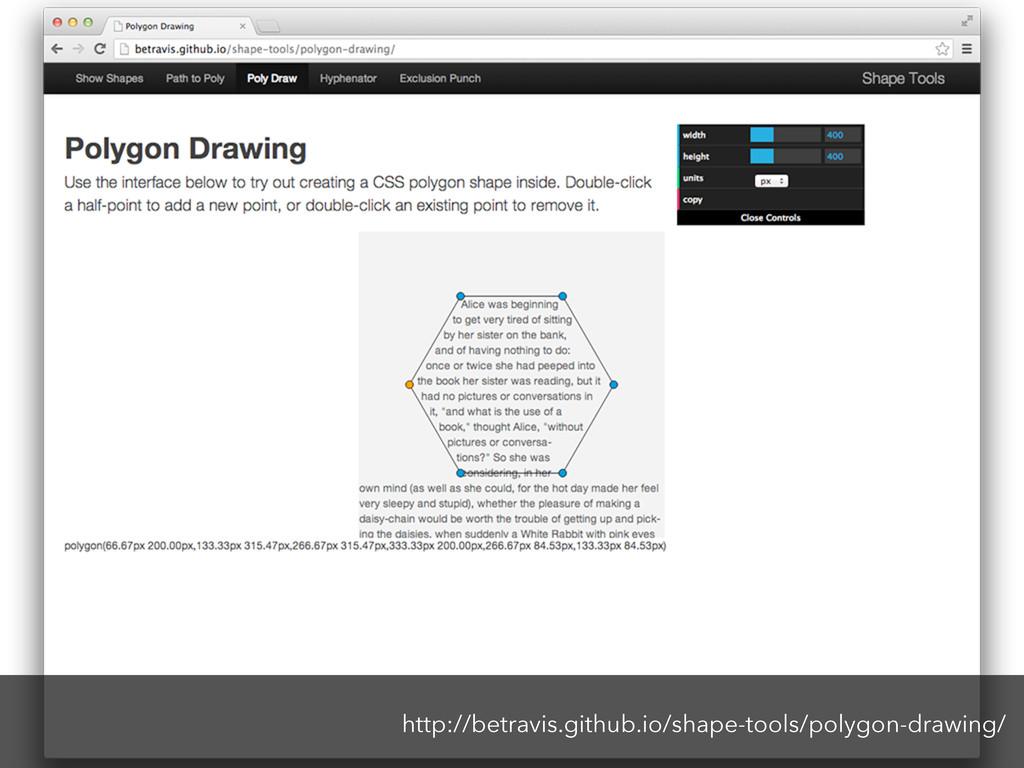 http://betravis.github.io/shape-tools/polygon-d...