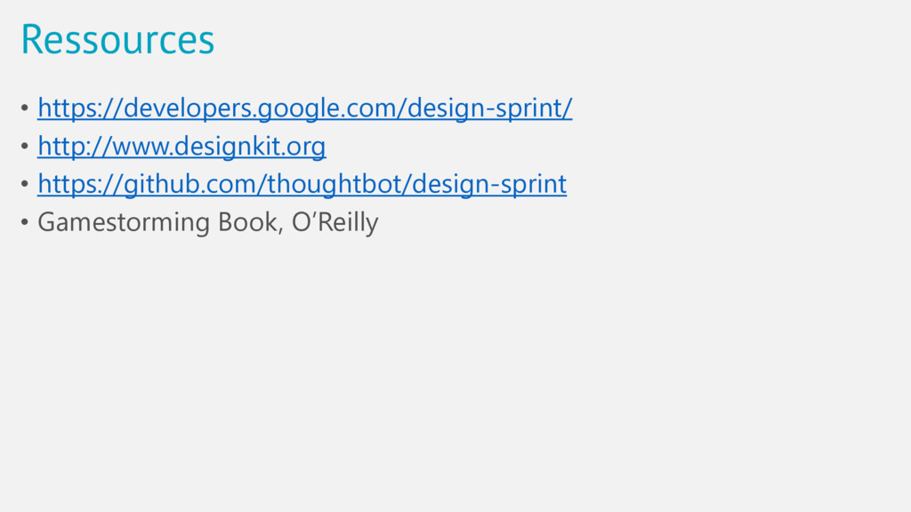 Ressources • https://developers.google.com/desi...