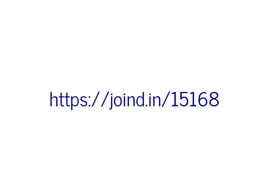 https://joind.in/15168