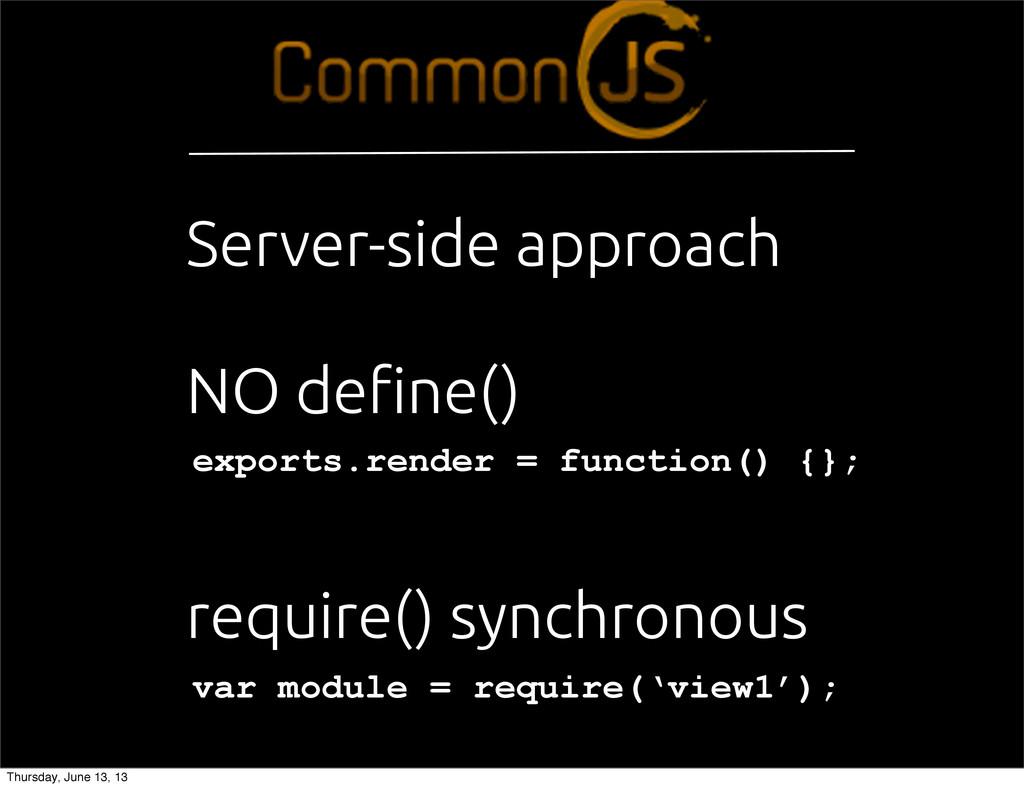 exports.render = function() {}; var module = re...