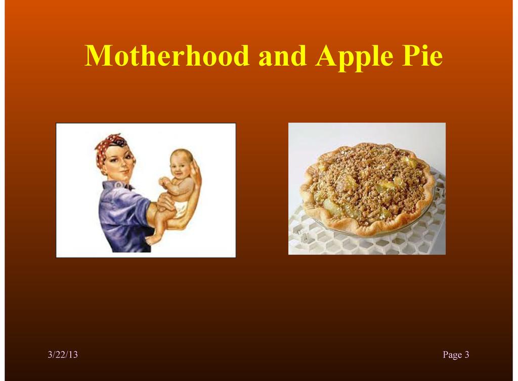Motherhood and Apple Pie 3/22/13 Page 3