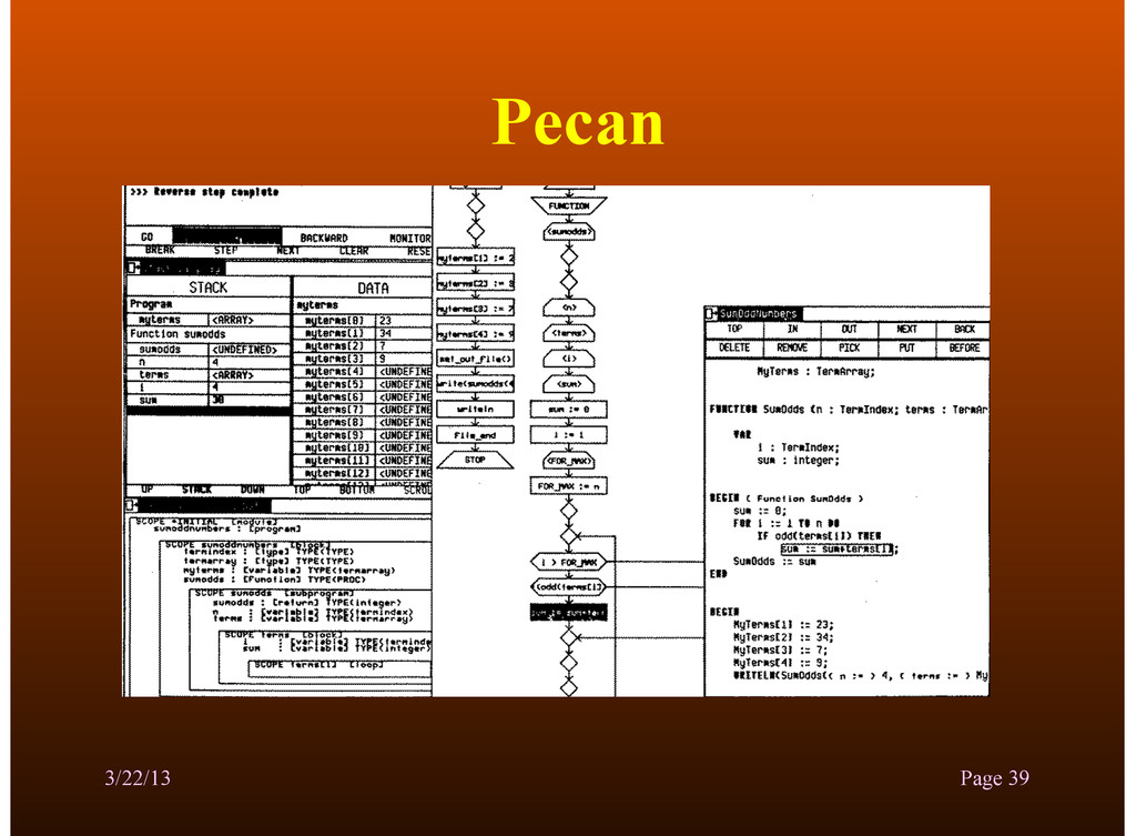 Pecan 3/22/13 Page 39