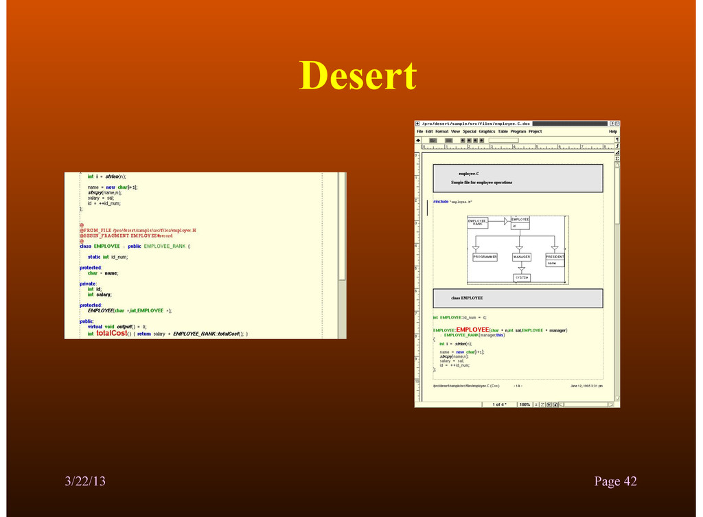Desert 3/22/13 Page 42