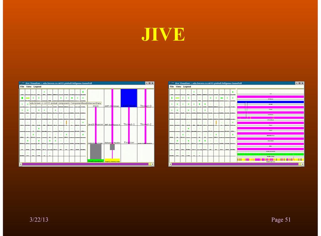 JIVE 3/22/13 Page 51
