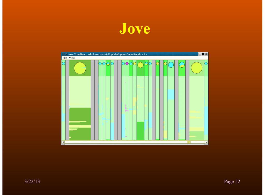Jove 3/22/13 Page 52