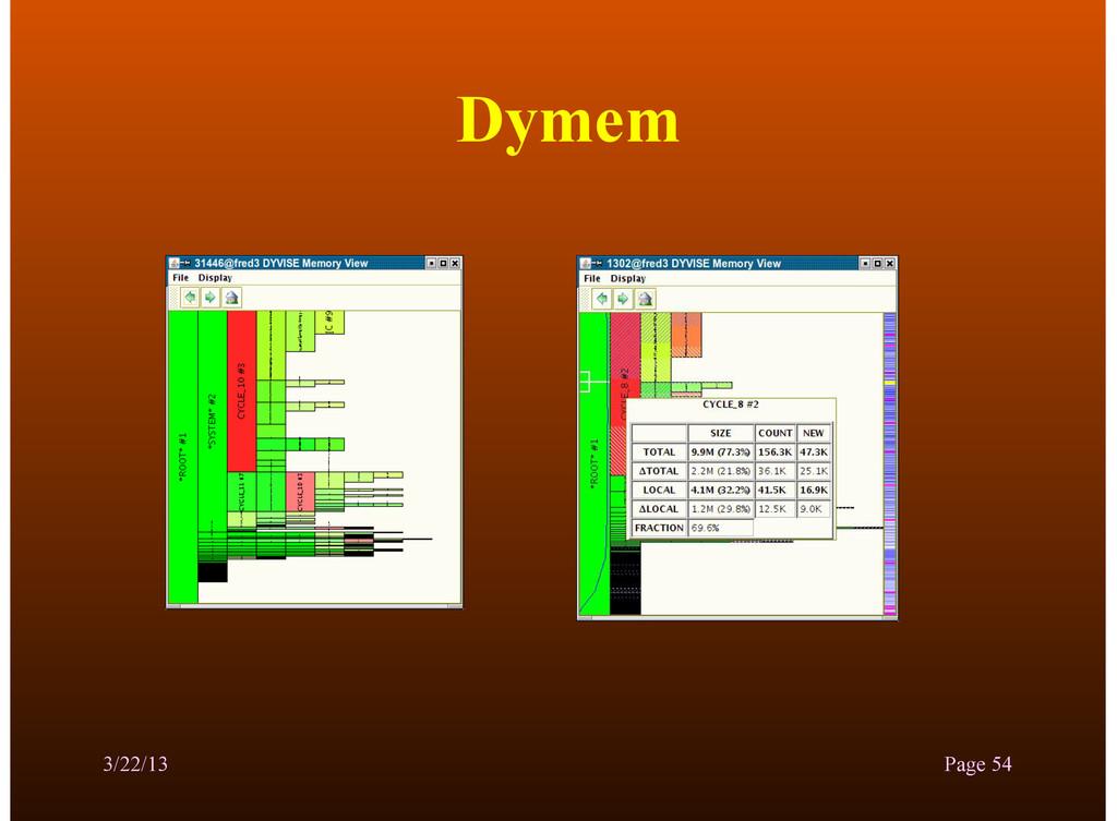 Dymem 3/22/13 Page 54