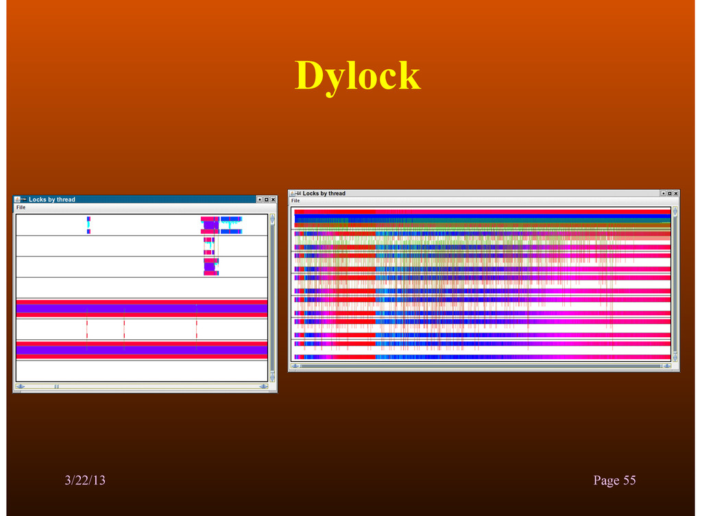 Dylock 3/22/13 Page 55